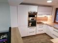 Kuchyně Poušov