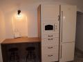 Kuchyně Stálkov